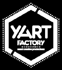 Yart Factory