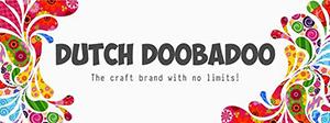 Dutch Doobadoo logo