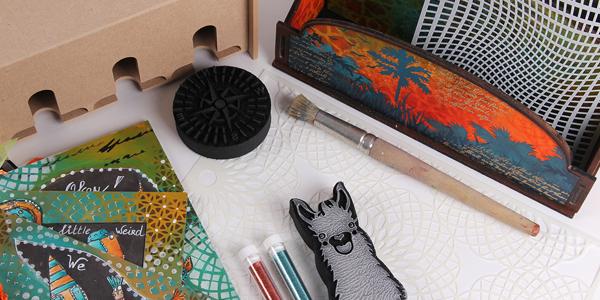 creative_hobbies